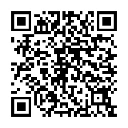 line how to add someone with qr code